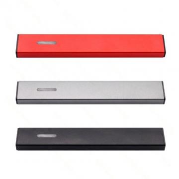 Chinese Factory Supplying Puff Bar Disposable Vape Pen Electronic Cigarette