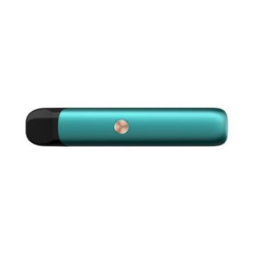Puff Bar Disposable Device Empty Pod Starter Kit 280mAh Battery 1.3ml Cartridge Puff Bar Posh Vape Pen